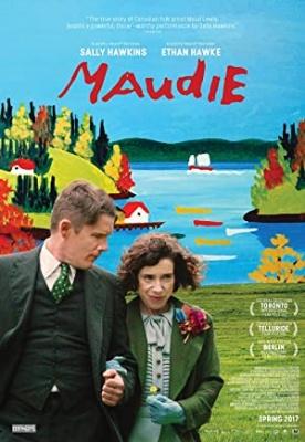 Maudie - Maudie