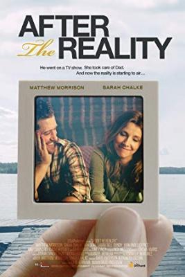 Prava resničnost - After the Reality