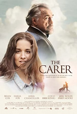 Zadnje dejanje - The Carer