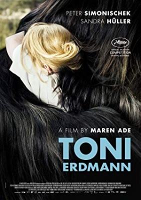 Toni Erdmann - Toni Erdmann