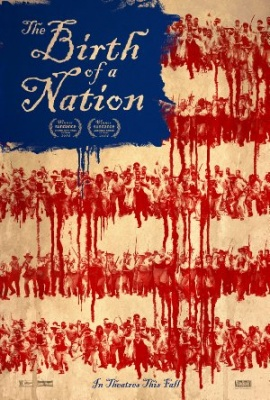 Rojstvo naroda - The Birth of a Nation
