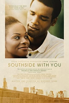 Southside s tabo - Southside with You