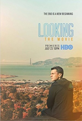 Iskanje: Film - Looking: The Movie