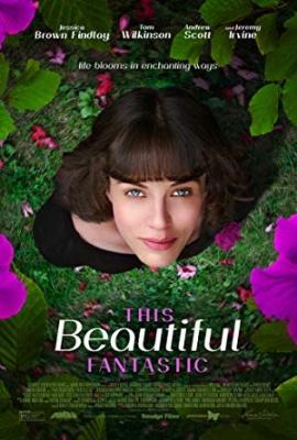Čudežni svet Belle Brown - This Beautiful Fantastic