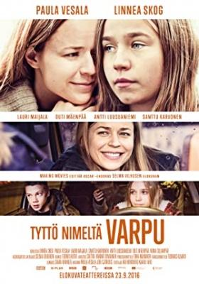 Dekle po imenu Varpu - Little Wing