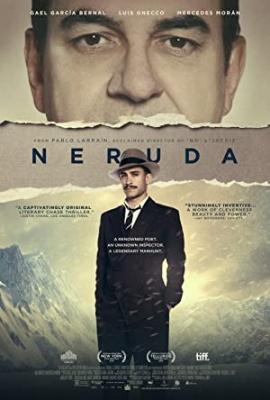 Neruda - Neruda