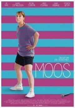 Moos - Moos