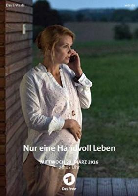 Prgišče življenja - Nur eine Handvoll Leben