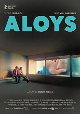 Aloys - Aloys