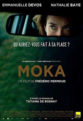 Za sina - Moka