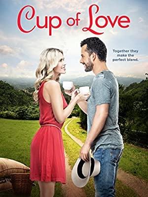 Skodelica ljubezni - Cup of Love