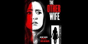 Druga žena - The Other Wife