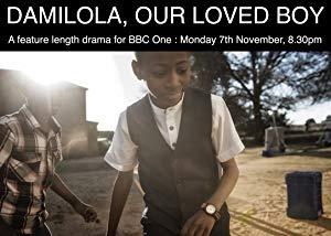 Damilola - Damilola, Our Loved Boy