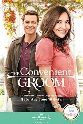 Nadomestni ženin - The Convenient Groom