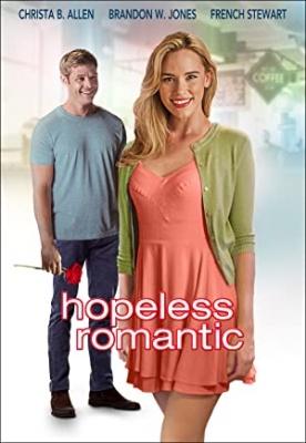 Ljubezen kot v filmu - Hopeless, Romantic