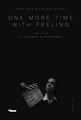 Še enkrat z občutkom - One More Time with Feeling