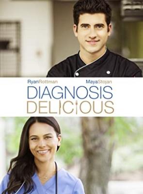 Diagnoza: okusno - Diagnosis Delicious