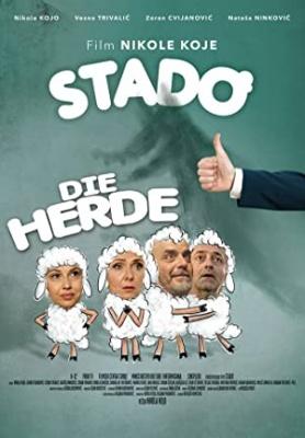Čreda - Herd