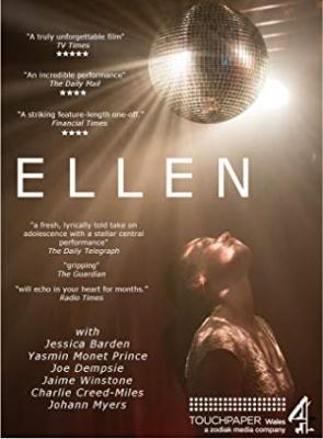Ellen - Ellen