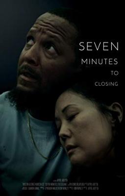 Sedem minut - Seven Minutes to Closing