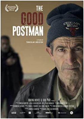 Dobri poštar - The Good Postman