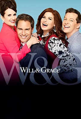 Will in Grace