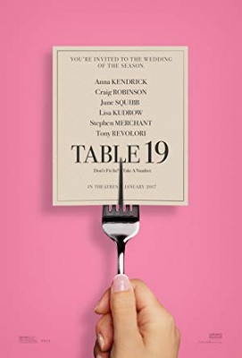 Miza 19 - Table 19