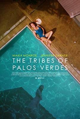Idilični Palos Verdes - The Tribes of Palos Verdes