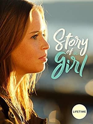 Mladostna napaka - Story of a Girl