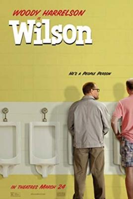 Wilson - Wilson