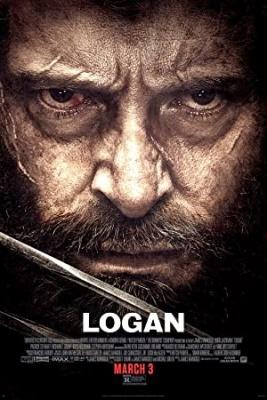 Logan: Wolverine, film