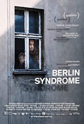Berlinski sindrom - Berlin Syndrome