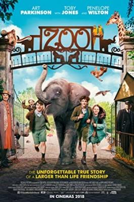 Živalski vrt - Zoo