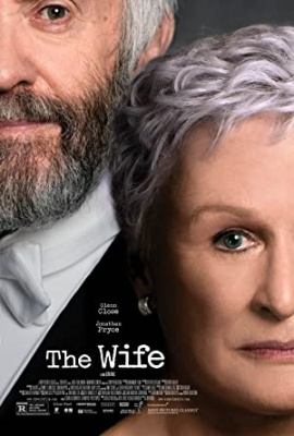 Žena - The Wife