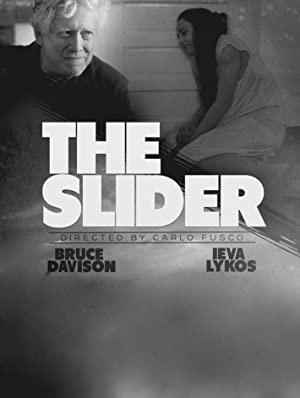 Smrtonosno okrevanje - The Slider