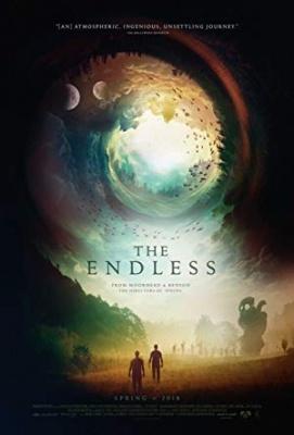 Neskončno - The Endless