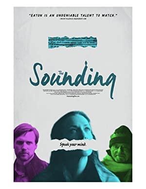 Liv - The Sounding