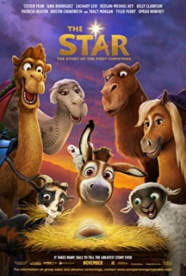 Zvezda - The Star