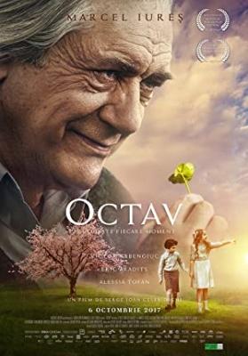 Octav - Octav
