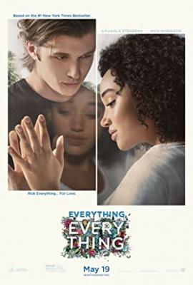 Vse, prav vse - Everything, Everything