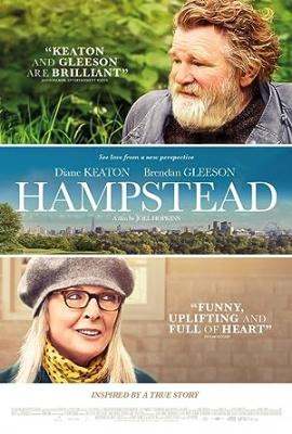 Hampstead - Hampstead
