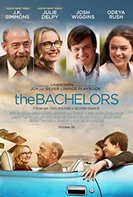 Nov začetek - The Bachelors