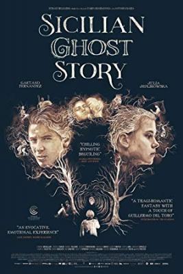 Sicilijanski duhovi - Sicilian Ghost Story