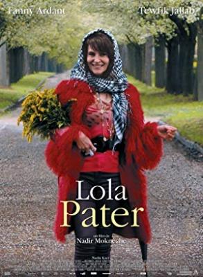 Lola - Lola Pater