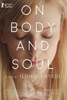 Sedmi pečat: O telesu in duši, film