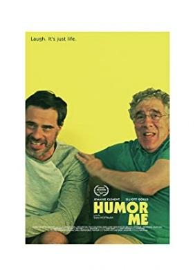 Nasmej me - Humor Me