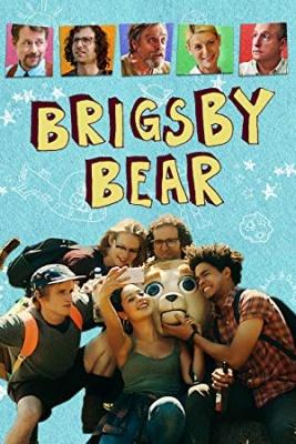 Medved Brigsby - Brigsby Bear
