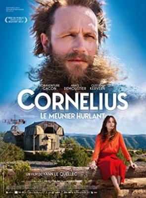 Tuleči mlinar - Cornelius, the Howling Miller