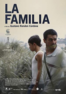 Družina, film