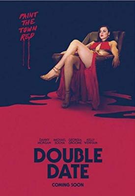 Dvojni zmenek - Double Date
